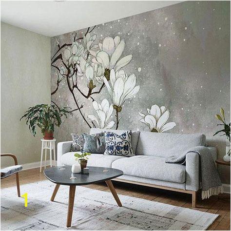 Wallpaper Murals for Sale Hand Painting 3d Wall Murals Wallpaper