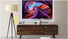 Magical Lower Antelope Canyon I rollerblinds windowtreatments window decor