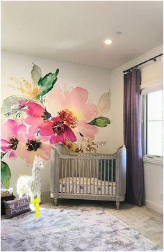 Western Wallpaper Murals 1096 Best Wallpaper & Murals Images In 2019