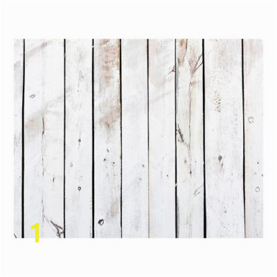 "Pale Wood 9 10"" X 8 1"" Wall Mural White"