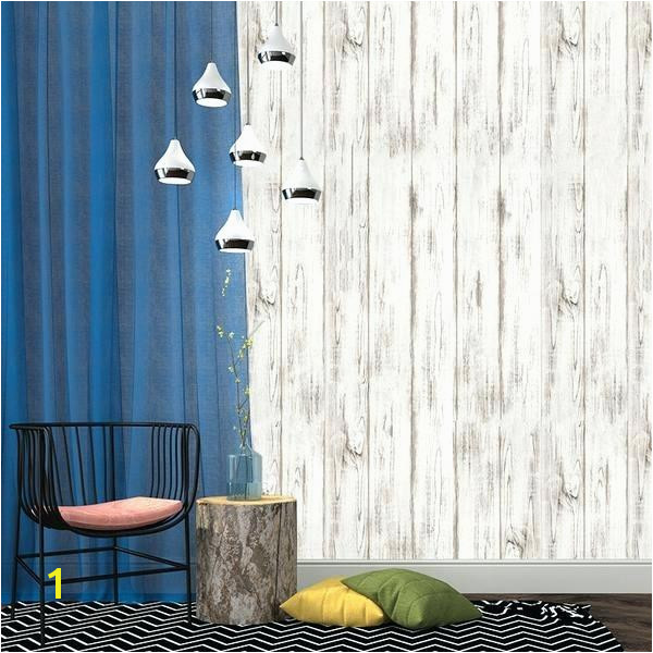 Whitewash Wood Wall Mural Wallpaper How To Walls Whitewashed Sconce