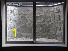 Window well liners Basement Window Well Covers Basement House Basement Guest Rooms Basement