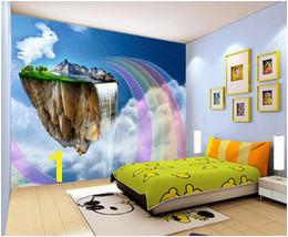 Wizard Of Oz Wall Mural Shop Rainbow Wall Murals Uk