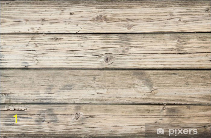 Wooden texture Vinyl Wall Mural Textures