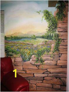 Murals Surface Wall Paintings Wall Murals
