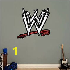 Shop Wrestling WWE at Fathead