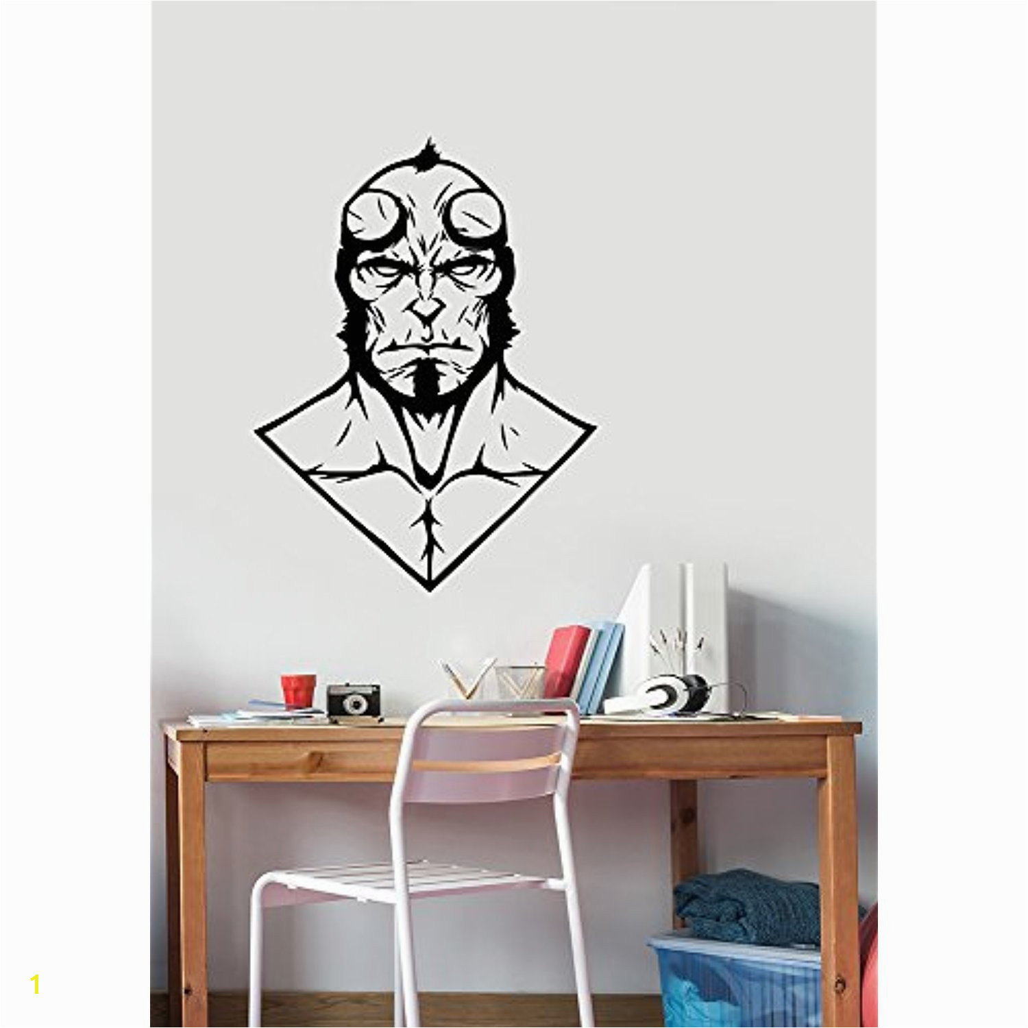 Wwe Wall Murals Wwe Bedroom Decorations Inspirational Wall Decals for Bedroom Unique