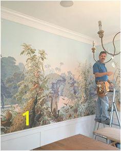 46a7a8d da8cbeaa0ba2da42 zuber wallpaper murals chinoiserie wallpaper