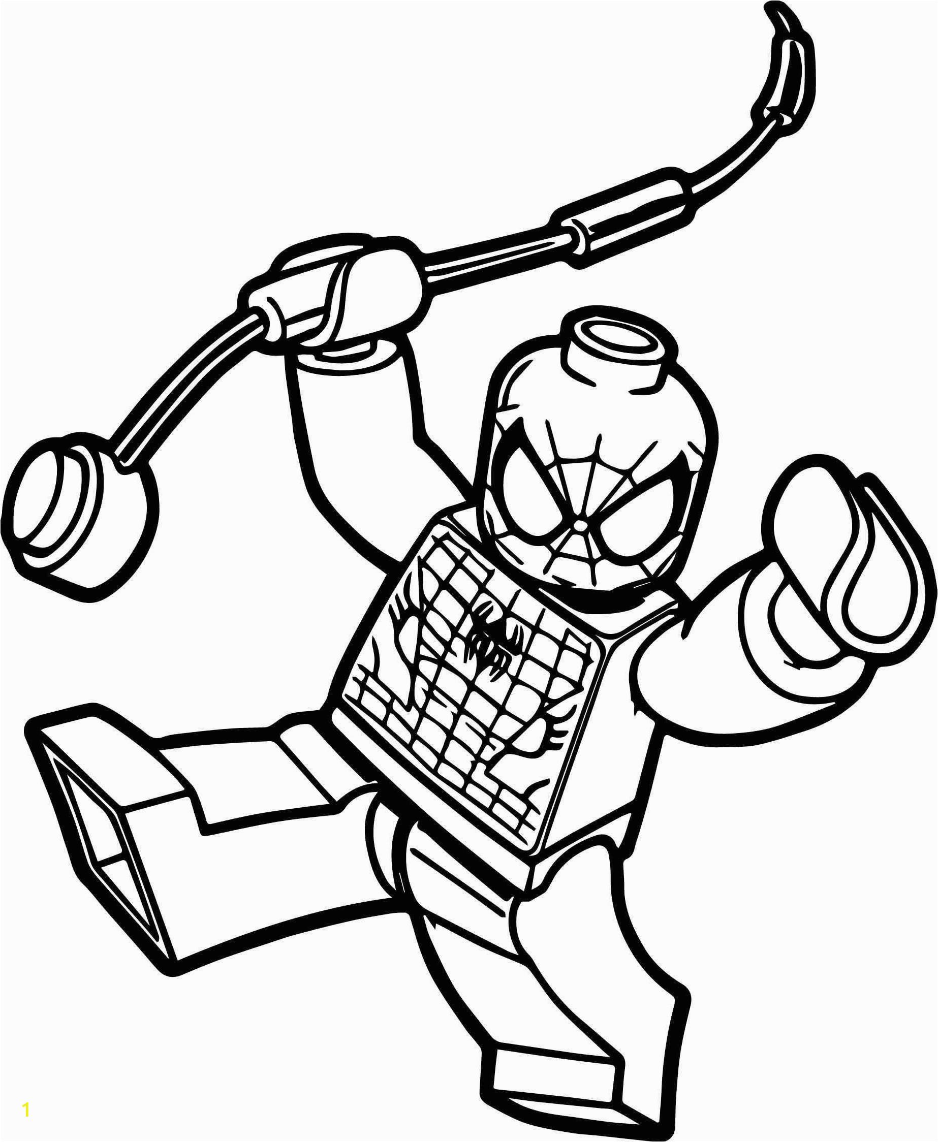the hulk coloring page new image iron man coloring pages of the hulk coloring page