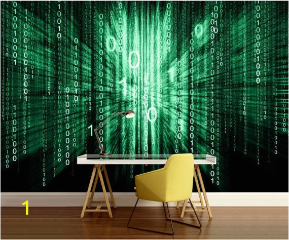 3d Abstract Wall Mural 3d Abstract Mural Abstract Wall Mural Color Wall by