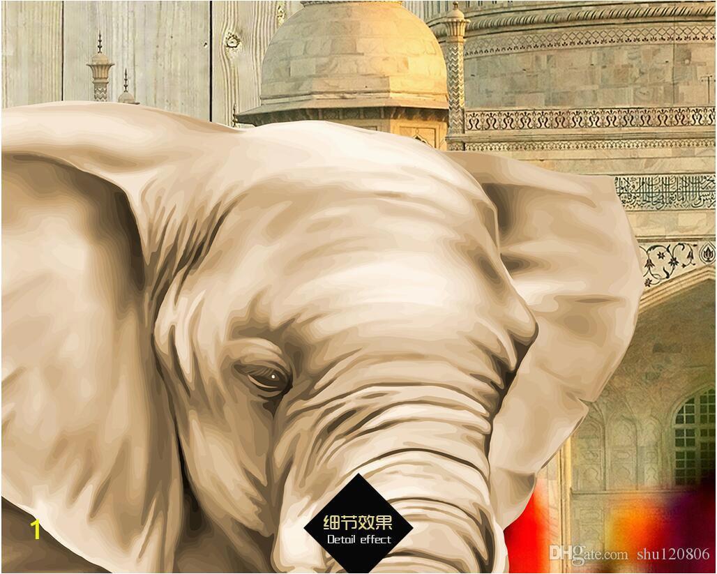 wdbh 3d photo wallpaper custom mural indian