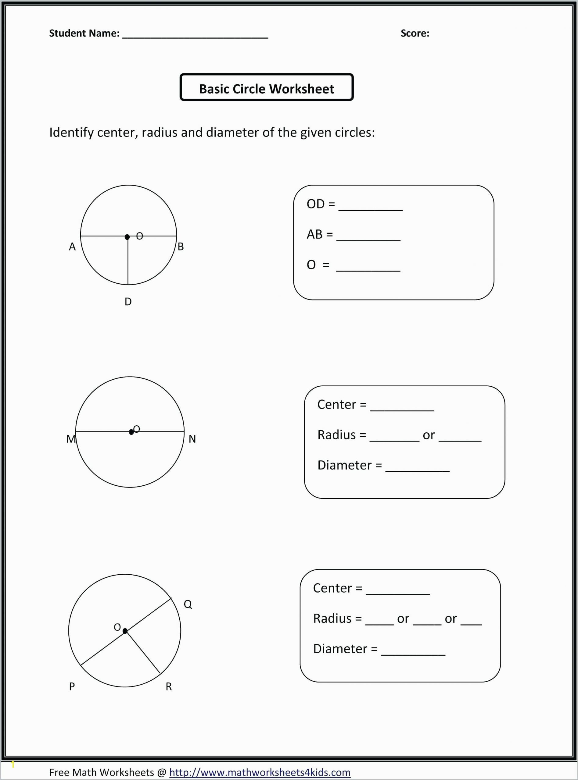 potential energy coloring pages lovely first grade sheets awesome free math problem