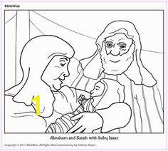 be5b2b2f3d9751c6b4f76d98fe sabbath activities bible activities