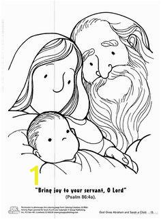 e5f de9c4ffe6c17ad131c56a9c7 children church children ministry