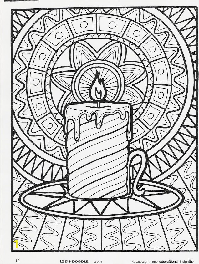 6ac80d28e12a2fe45ff7c569cd85c925 adult coloring pages colouring pages