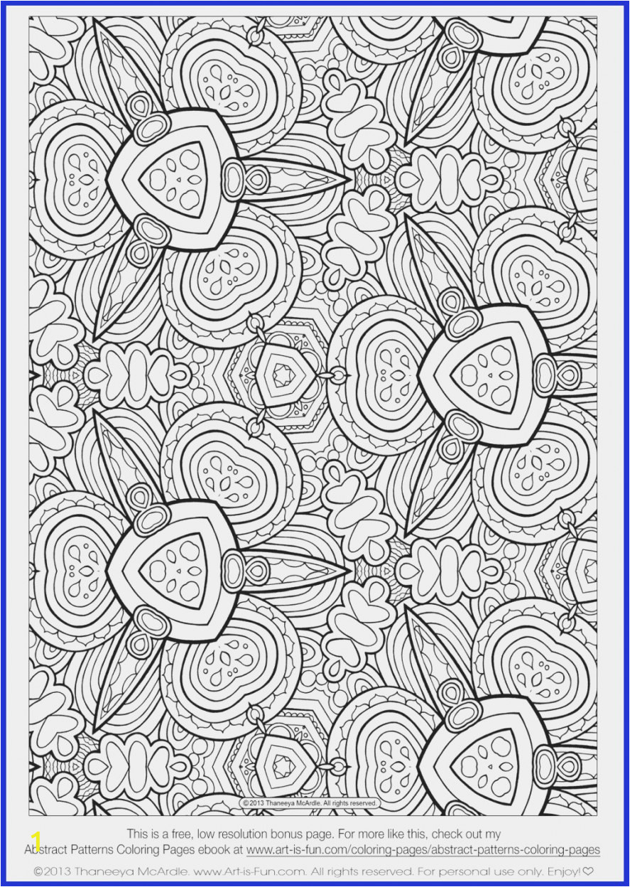 simple abstract designs 23 abstract printable coloring pages coloring sheets of simple abstract designs 1
