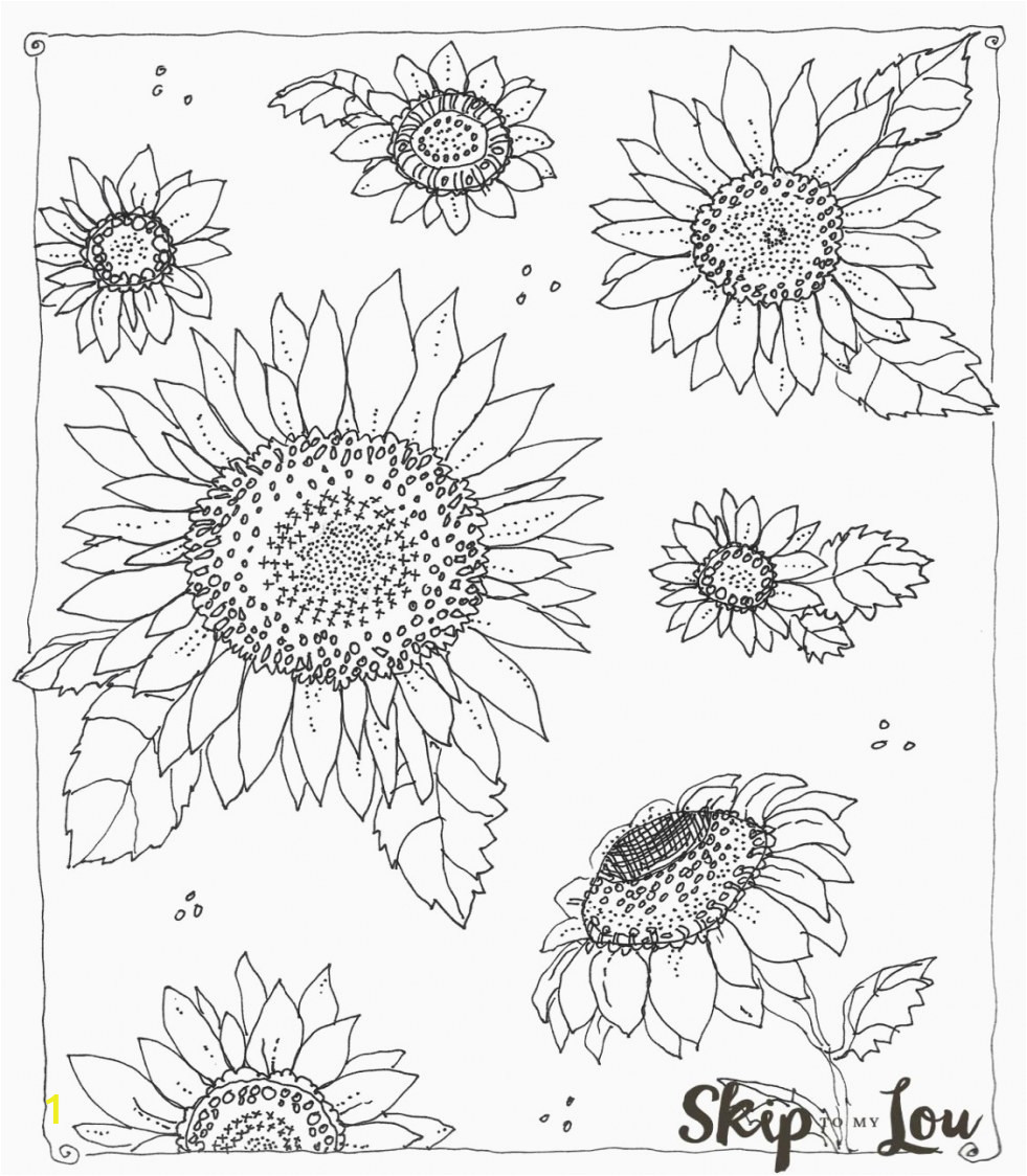 simple abstract designs inspirational flower pattern coloring pages nocn of simple abstract designs