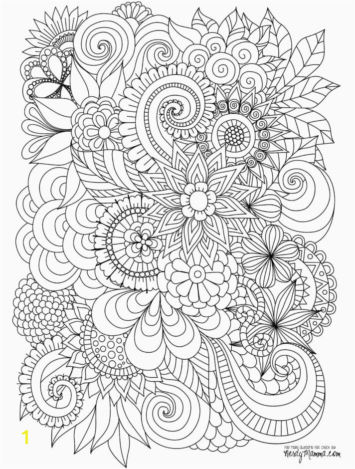 summer coloring pages for adults enchanted garden intricate ink animals in detail adult hard call of duty bird jurassic world book mandala pattern spiderman kids dora 712x940