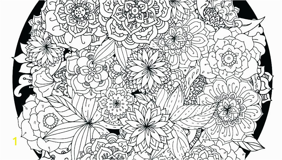 detailed coloring pages for adults fairy intricate