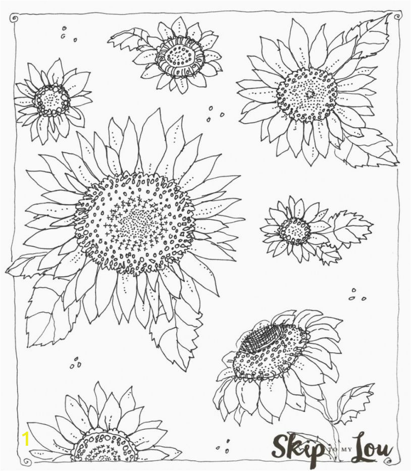 simple abstract designs inspirational flower pattern coloring pages nocn of simple abstract designs 814x933