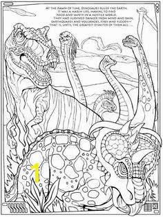 4c84d880ed4ee582e8811f6e18adc089 coloring for adults adult coloring