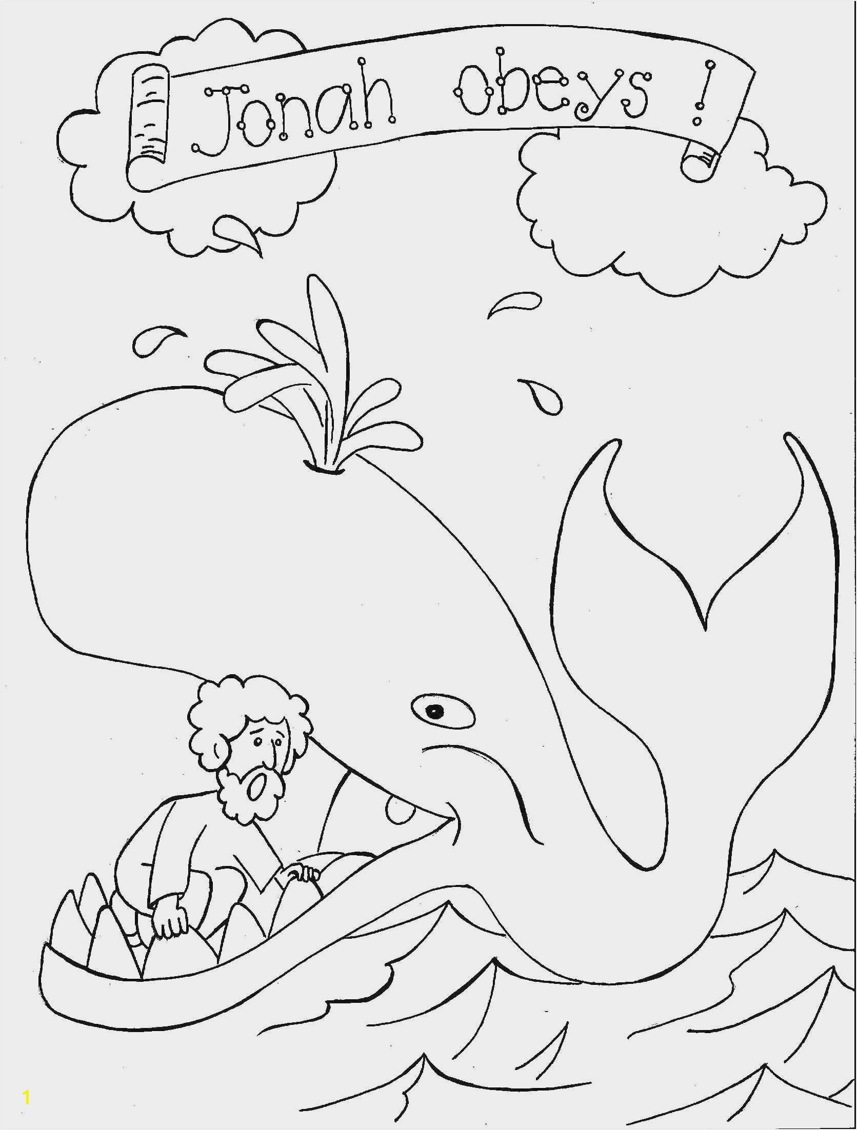 dinosaur printable coloring pages free