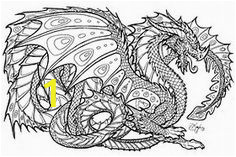 0db bbee6dd7e7f22e aa adult coloring pages doodle