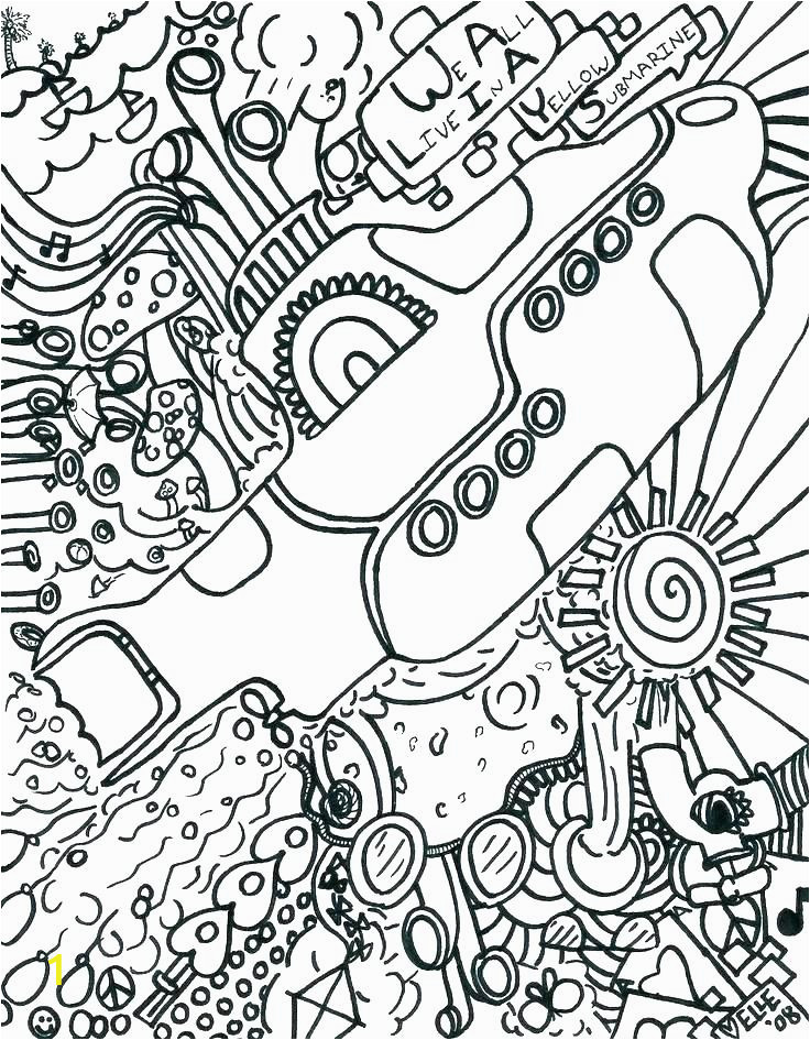 hippie flower coloring pages adult page t peace love free for adults inspirational