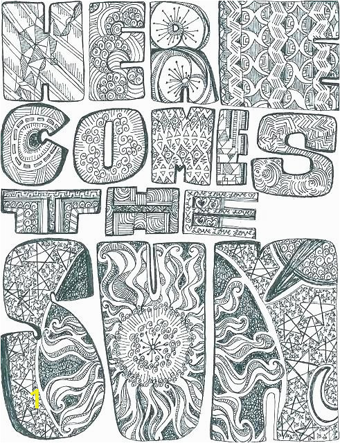 hippy coloring pages hippie coloring pages printable stoner coloring book pages with hippie coloring pages pictures hippie coloring sheets hippie coloring pages home improvement cast karen