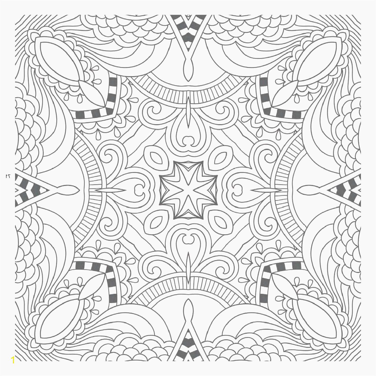 printable coloring page for adults patterns new photography patterns to color awesome printable coloring pages line new line of printable coloring page for adults patterns