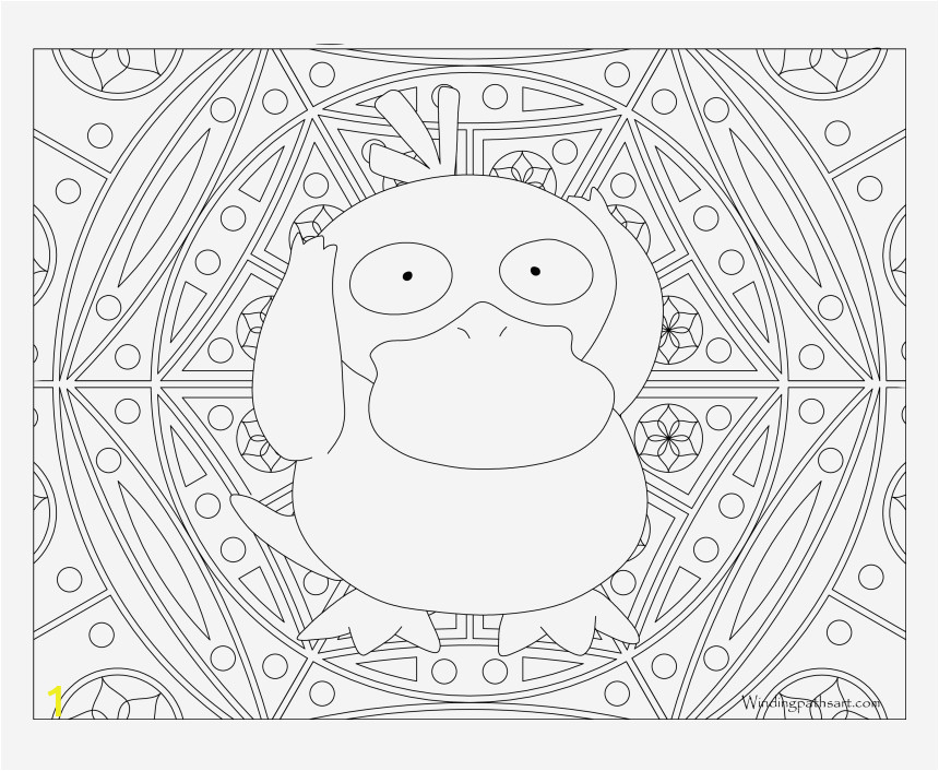 480 adult pokemon coloring pages hd png