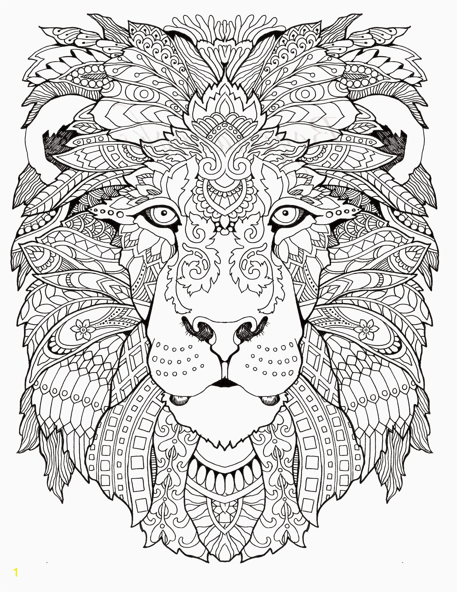 Advent Kids Coloring Pages 22 Inspirational S Printable Mandala Coloring Sheet