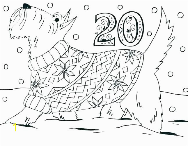 Advent Kids Coloring Pages Advent Coloring Pages Catholic – Interesantecosmeticefo