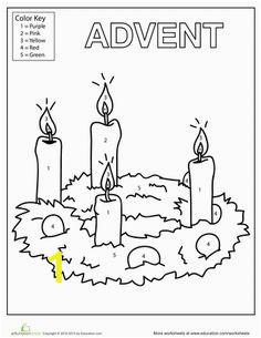 8413e01d8ddc f2a3c f2d seasons worksheets religion activities