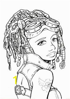 d6d140e772b9f a2f different hair types adult coloring pages