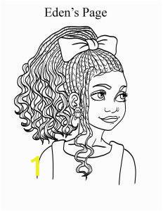 a38c c76cbda2c0b bc677 hair coloring kids coloring