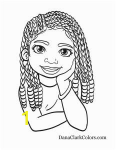 bb c3b7a f43fa2cabd61 african american coloring pages kids colouring