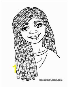 4da6132bbb4fe4f2bcf26cd828bbf54e girl sketch kids coloring pages