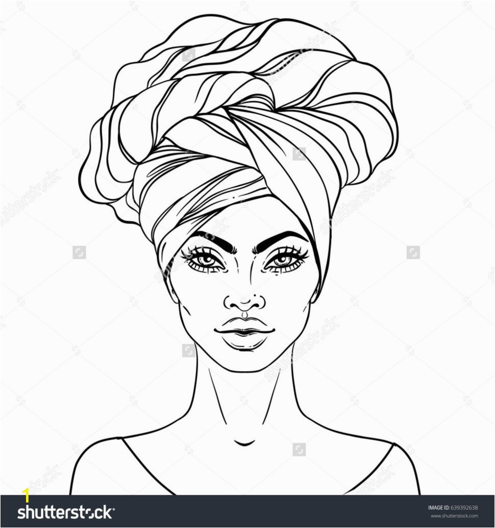 free african americanring books black girl pages pretty vector illustration of woman boy ethnic printable inventors