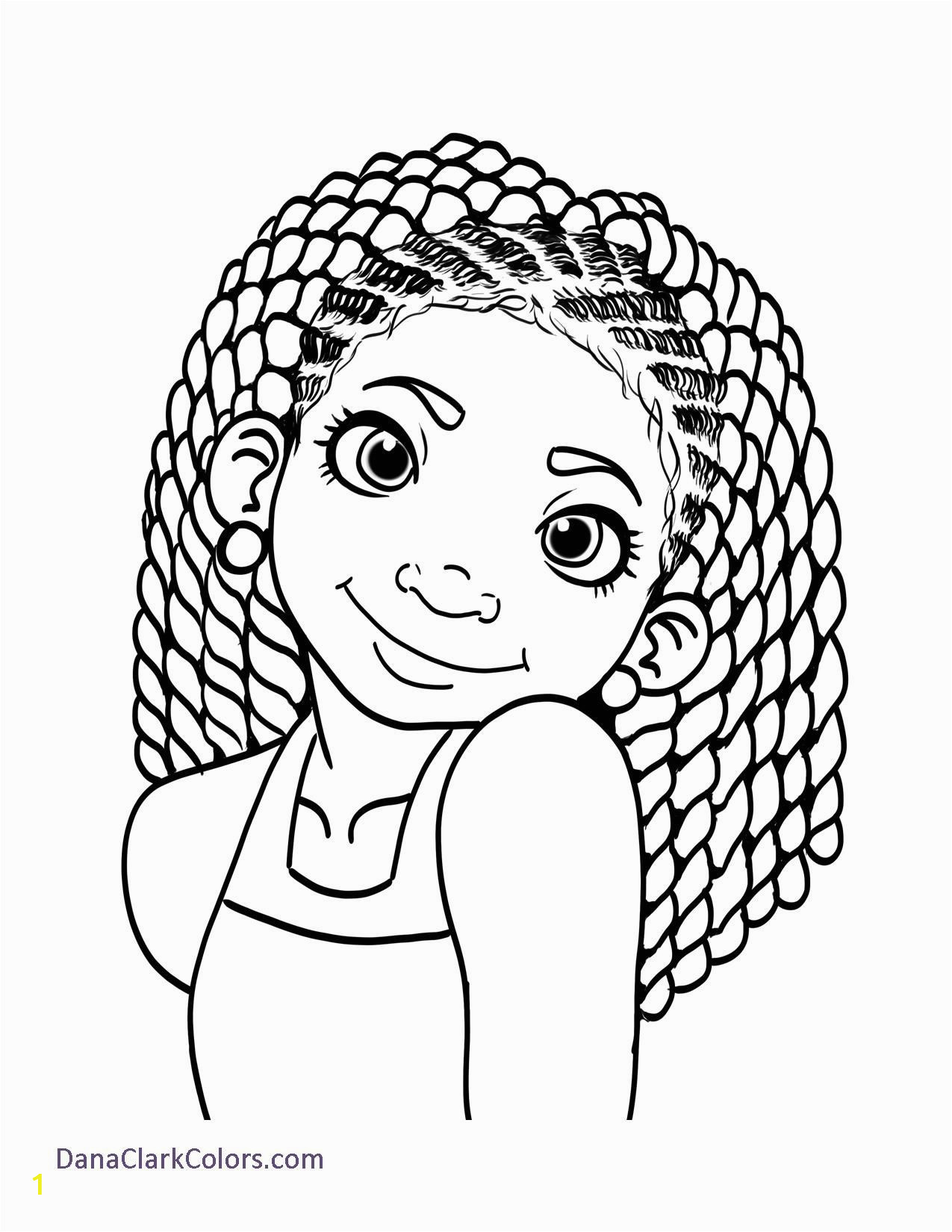 free coloring page school art pages african american