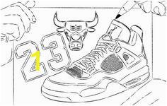e5daf955acfb5382c128e babed jordan jordan shoes