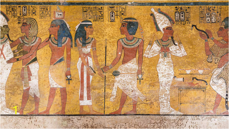 king tut tomb conservation ty feature