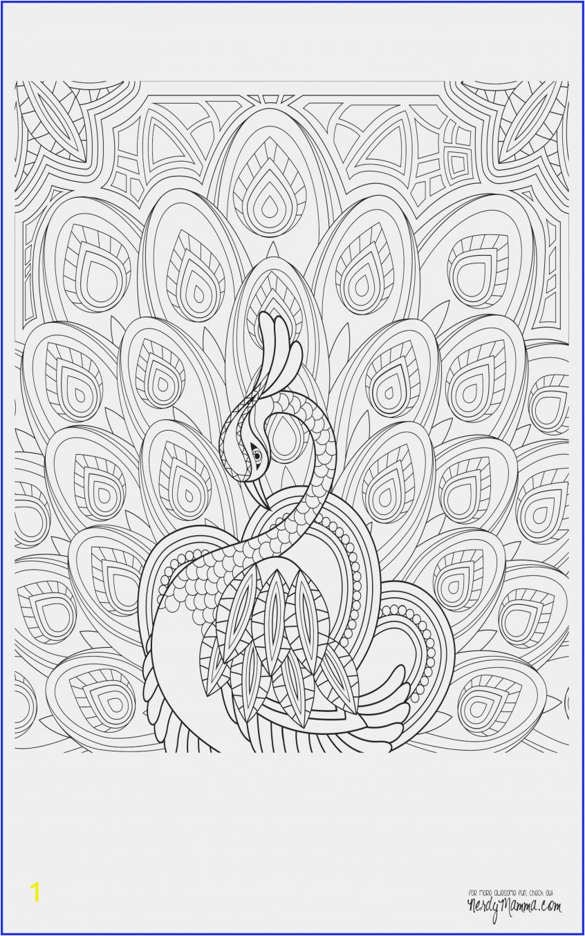 animal coloring books for adults cool cute printable pages new od dog adult colouring pictures of animals ocean dolphin to color horse fish sheets turtle jungle bird 846x1354