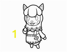 1eee130e6b887f92a f colouring pages coloring book