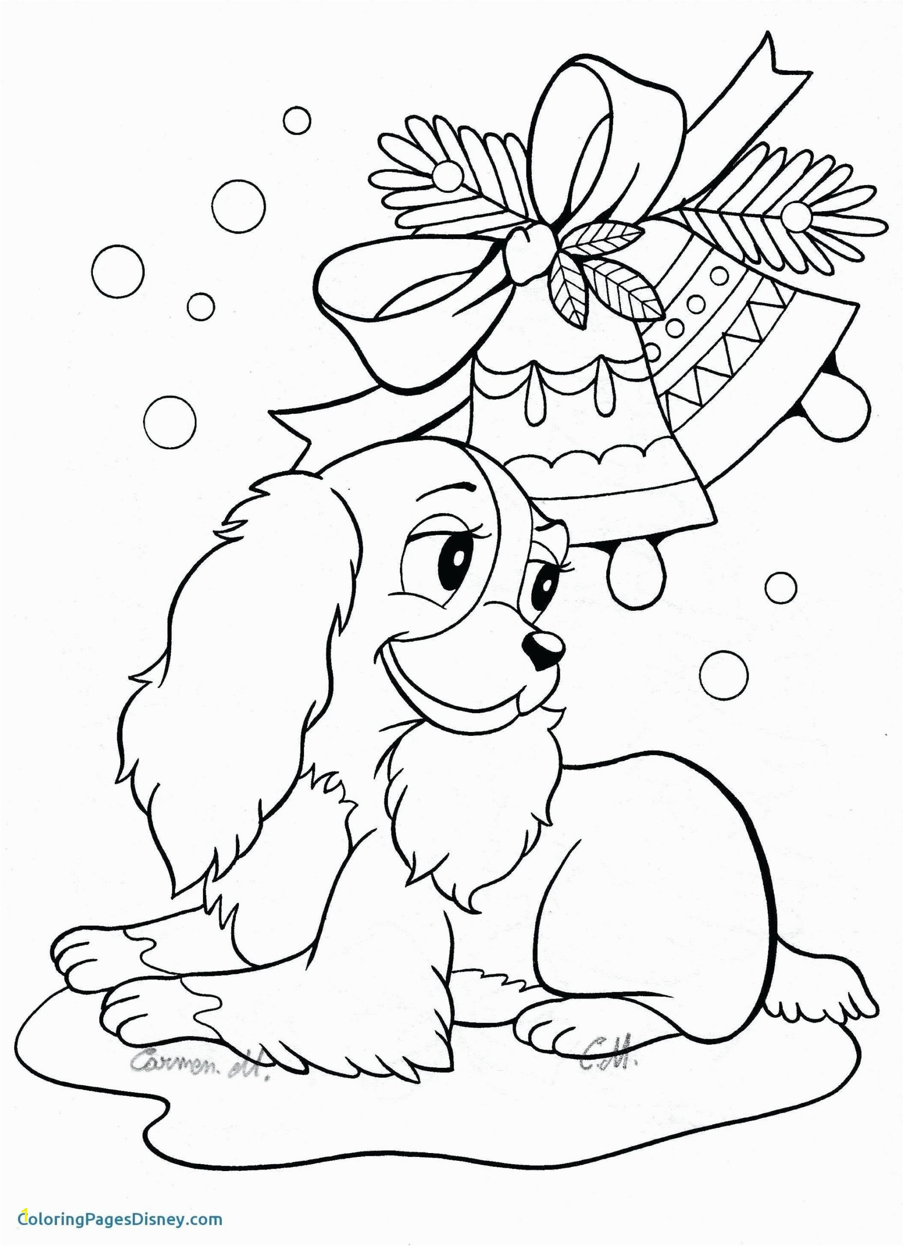 print coloring pages disney free animals princess scaled