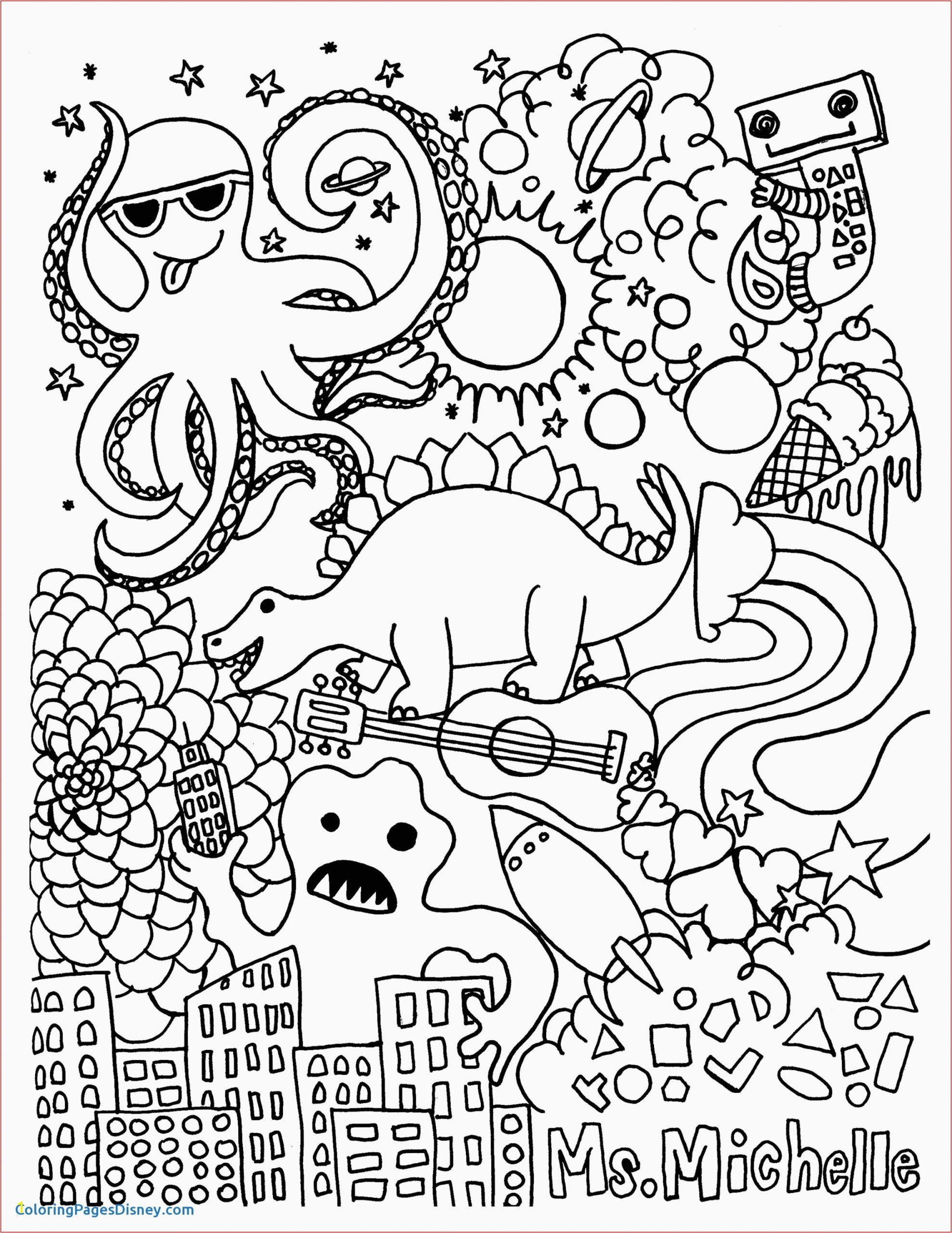 printable frozen coloring pages sharpie book intricate books adult paper lion bicycle preschool tropical wonderland colouring pantone chip cat adults disney