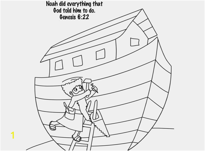 noah ark coloring pages photo bible key point coloring page noah builds the ark of noah ark coloring pages