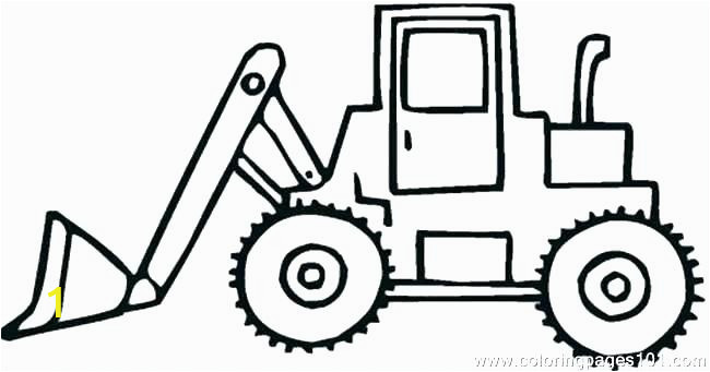 vehicle coloring pages 2