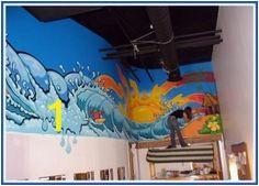 f0e0cc ea426d7f6c4278b00 mural painting art mural