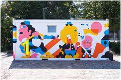 c24d4c346d02af e243fb229b7a5 design art murals